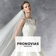 Wedding Dress Designers Designer Dresses Ireland Wedding Dresses Ireland Vintage