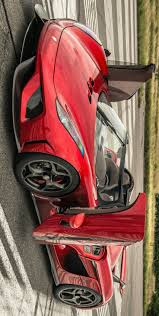 koenigsegg dallas best 25 koenigsegg ideas on pinterest car manufacturers one 1