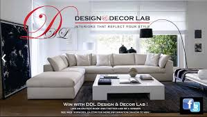 Design And Decor Lab