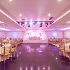how to become a party planner how to become an event planner tucker events