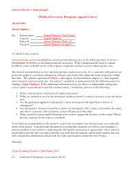 medical appeal letters formal claim letter sample letters