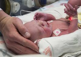 first baby in u s born via uterus transplant at baylor time