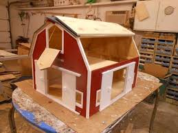 Toy Wooden Barns For Sale Best 25 Toy Barn Ideas On Pinterest Wooden Toy Barn Wooden