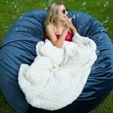 sofa u love thousand oaks lovesac 56 photos u0026 13 reviews furniture stores 350 w