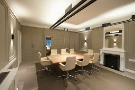 Office Interior Superb Luxury Office Interior Design London Benjamin Huberts Layer