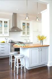 kitchen design layout ideas for small kitchens small kitchen layouts ideas kitchen design images small kitchens
