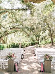 Outdoor Wedding Venues San Diego San Diego Magazine U2013 Exquisite Weddings Cover Molly U0026 Robert