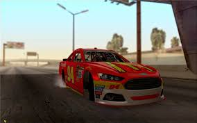 game design your own car grand theft auto san andreas nascar design your own paint scheme