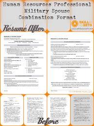 Competitive Edge Resume Service Essay On Winter Photsynthesis Worksheet Miseenscene Essay List
