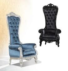 174 Best Accent Chairs Images On Pinterest Accent Chairs Living