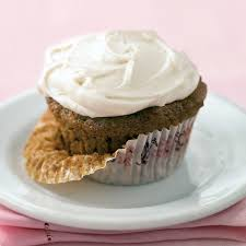 ice cream cone cupcakes recipe martha stewart
