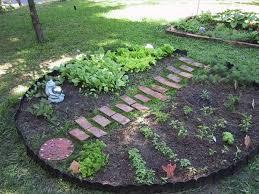 35 creative diy indoor herbs garden ideas ultimate lovely interesting herb garden ideas 35 creative diy indoor herbs
