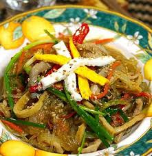 provincial cuisine provincial delicacies of south hostelsclub com