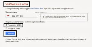 membuat email baru gmail how to create a new email in gmail google mail free alvin dm