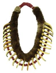 grizzly claws 56 best claw necklaces images on american