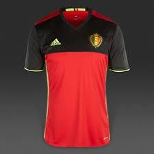 desain kaos futsal jepang 25 contoh desain baju futsal terbaru stuff to buy pinterest