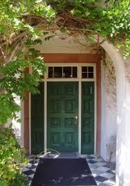 your front door and doormat the feng shui energy attraction