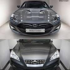 hyundai genesis coupe badge detailkorea griben car nickname emblem badge 30142 for hyundai