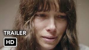 Seeking Vostfr Trailer The Sinner Usa Network Trailer Hd Biel Series