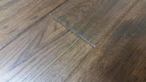 hardwood flooring hardwood flooring portland hardwood floors