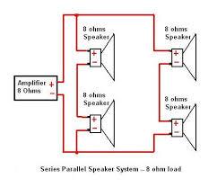 xseries parallel 8ohm speaker load jpg pagespeed ic z3ekjcpfov jpg