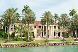million dollar homes for sales in palm beach gardens