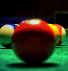 pool table movers inland empire pool table moving and repair