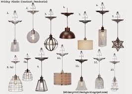 Pendant Can Light Pendant Lights Recessed Lighting Top 10 Exle Convert