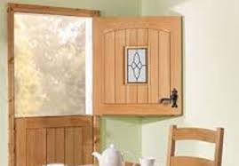 Exterior Pine Doors Exterior Wood Doors Side Lights And Doors