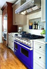 piano de cuisine occasion design d intérieur lacanche piano de cuisine with occasion