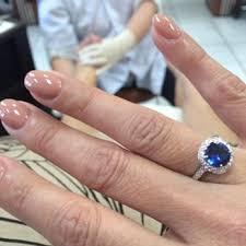 upper kirby nail salon 25 photos u0026 27 reviews nail salons