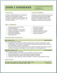 Free Resume Templates For Teachers To Download Smart Resume Maker Lets You Make A Resume In Seconds Using Our