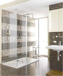 bathroom tile ideas white modern bathroom tile ideas magnificent designs beauteous shower