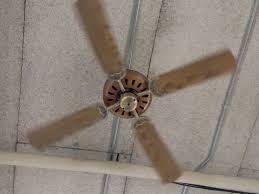 cool ceiling fan air cool 52