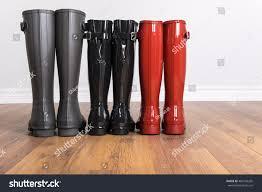 womens mens rubber boots stock photo 460104265 shutterstock