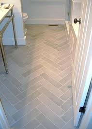 bathroom tiles ideas 2013 bathroom floor ideas bathroom flooring light tile in herringbone