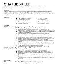 example skills resume cover letter samplecover letter template