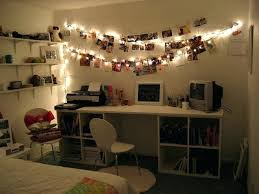 hanging christmas lights on brick walls best way to hang lights on wall as well as cheap and easy ways to