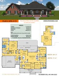 His And Her Bathroom Floor Plans Home Plan Designs Inc 3000 3999