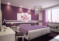 home interior design bedroom delectableroom best home interior images on dining room and