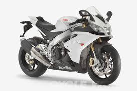 aprilia scarabeo 50 2t u2014 2005 manual pdf download motorcycles