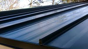 Roofing Calculator Home Depot by Roofing Standing Seam Metal Roof Standing Seam Metal Roof Cost