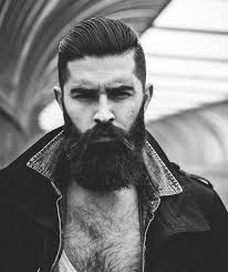 undercut hairstyle what to ask for cool side swept undercut hairstyle with beard undercut hairstyle
