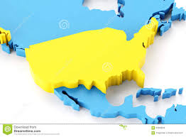 North Dakota Time Zone Map by Google Map Of The City Of Charlotte North Carolina Usa Nations A