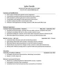 sample sales rep resume cover letter retail job resume sample retail position resume cover letter resume template retail s job responsibilities resume description qhtypmretail job resume sample extra medium