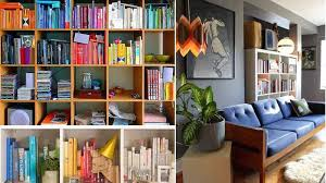 list of discontinued ikea products 46 rooms starring ikea u0027s discontinued expedit shelves curbed
