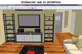 home design cad software outstanding cad home design gallery best inspiration home design