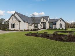 one story luxury homes austin luxury home specialist barton creek homes eve kush