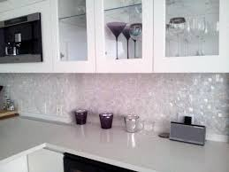 granite and backsplash kitchen cabinet knobs or handles