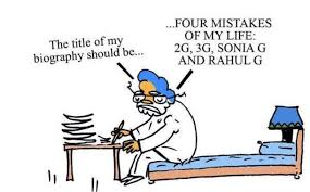 Memes Jokes - 12 killer hilarious manmohan singh trolls memes jokes trending
